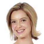 Julia Philpott