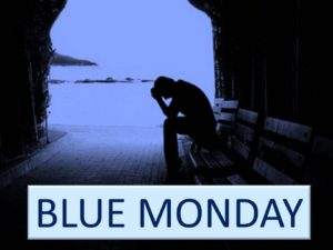 Blue Monday Coaching