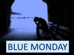 Blue Monday Coaching