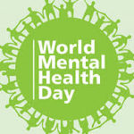 World Mental Health Day and Stress