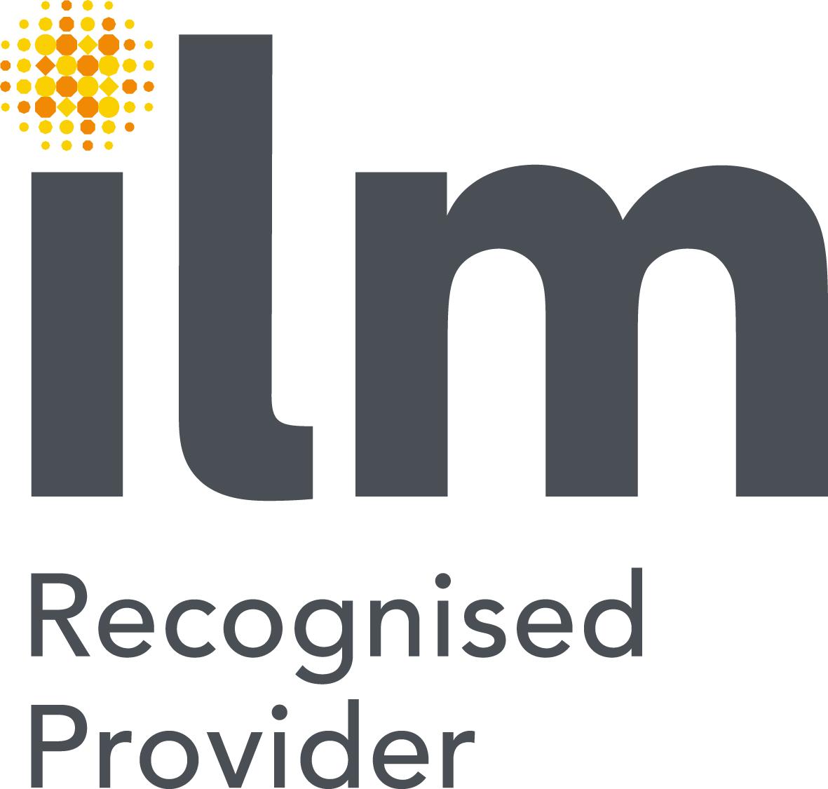 ILM Provider